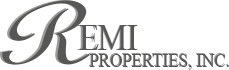 Remi Properties inc.